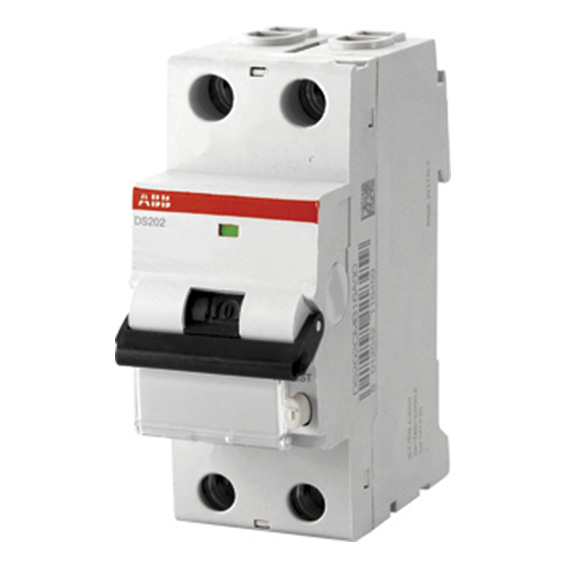 ABB DS202C C16 A30 30mA